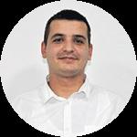 Omer Salaj