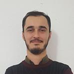 Xhemajl Bytyqi
