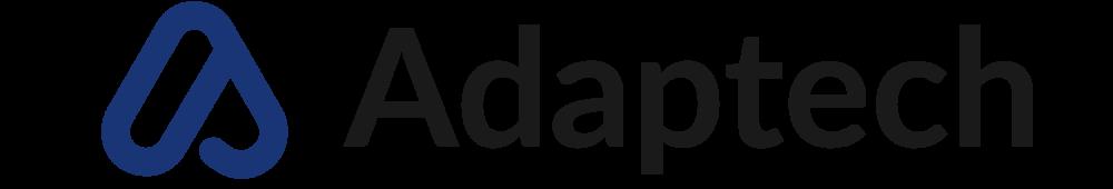 Adaptech-Logo
